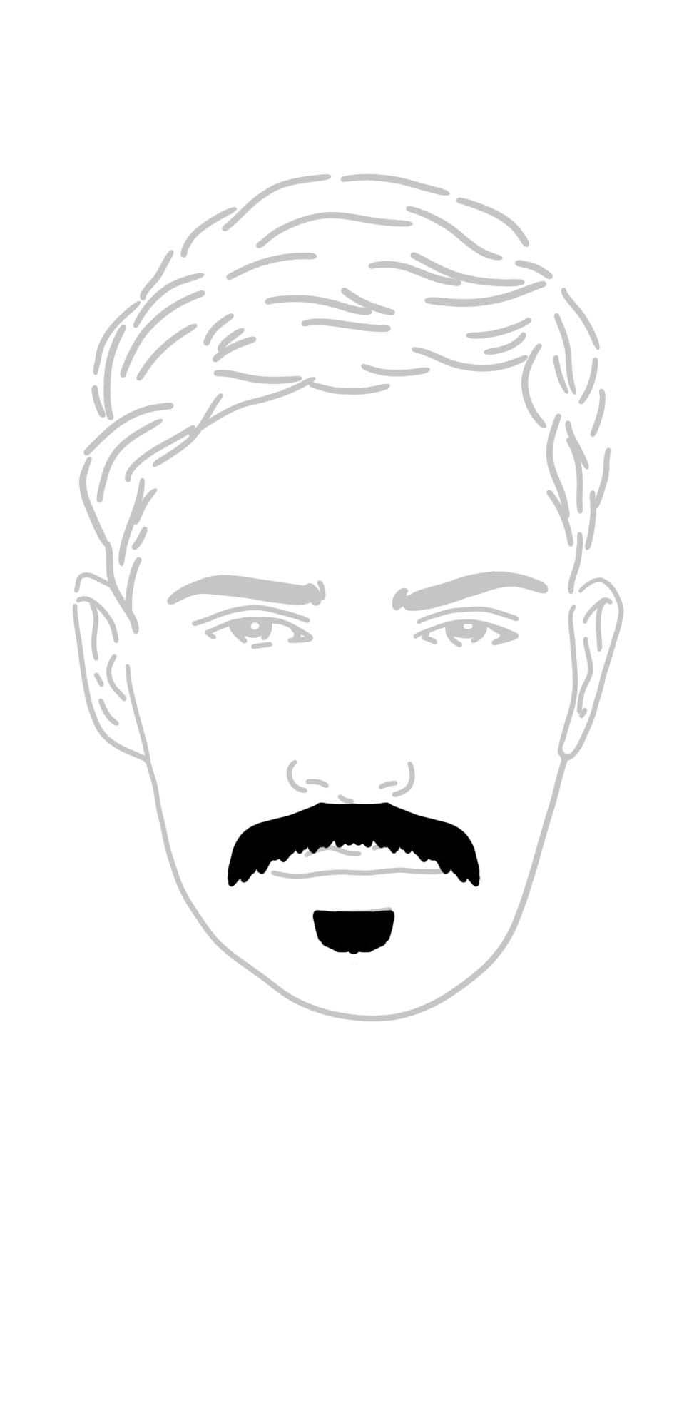 The Zappa Bart