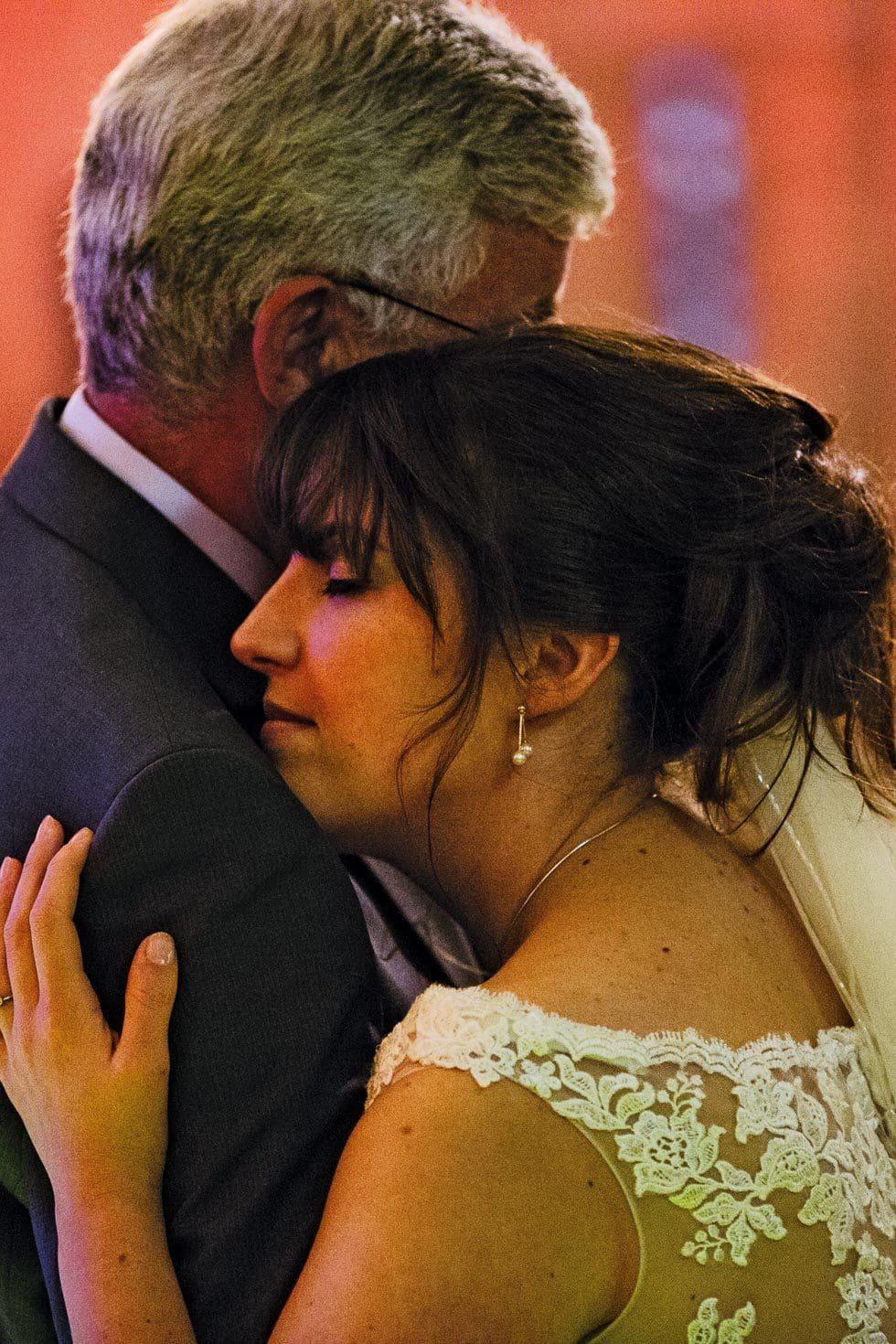 Vater Tochter Tanz Die Absolut Besten Songs Richtig Geniale Ideen