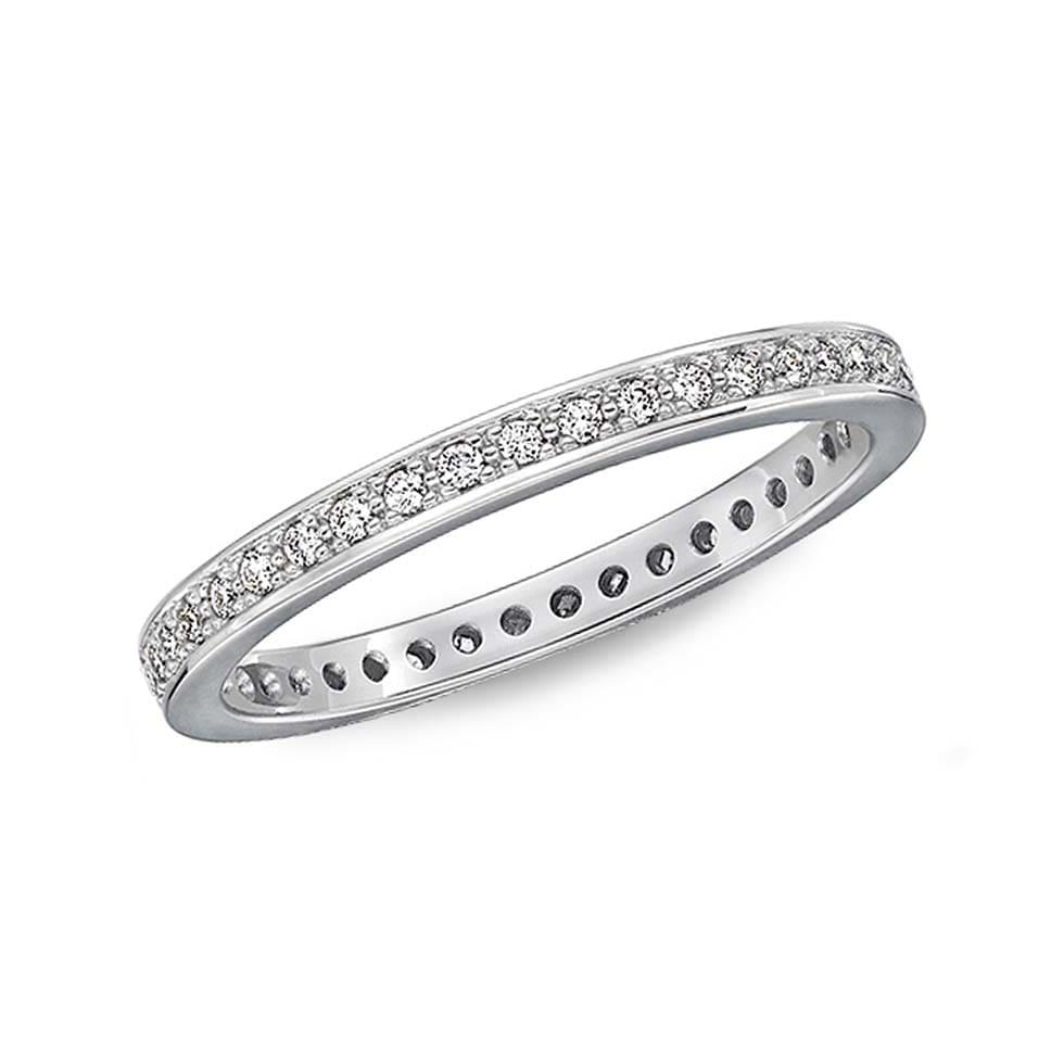 Eternity-Ring