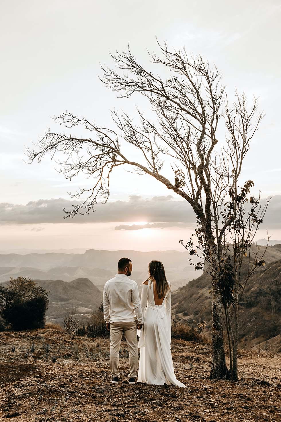 Hochzeit in Kroatien   Foto