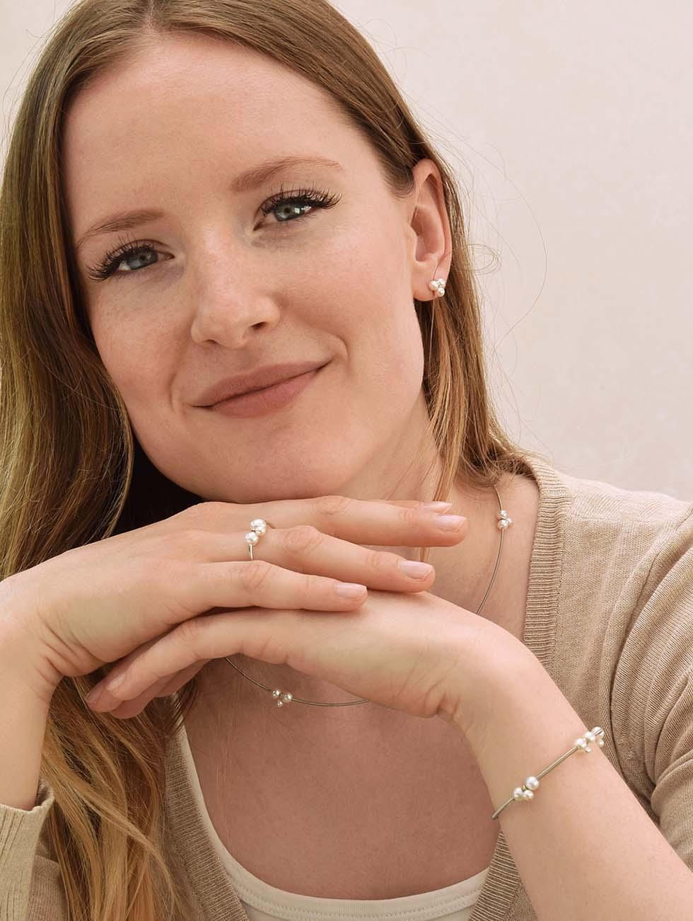 Armband Eva Strepp