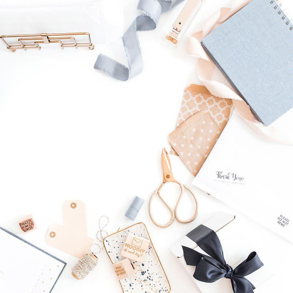Hochzeitskonzept Checkliste